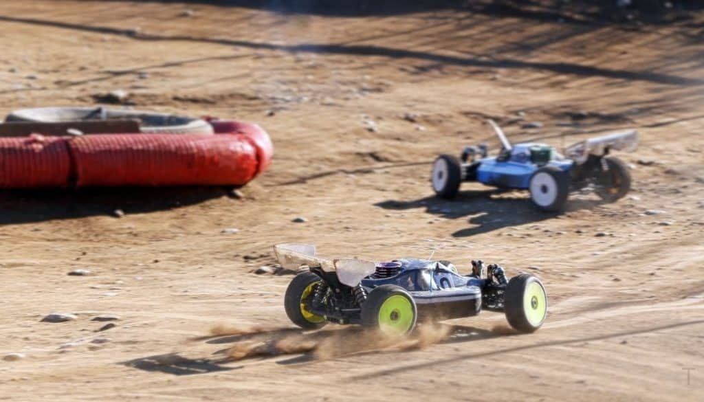 The 10 Best RC Cars for Adults.